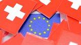 Treaty-Switzerland-EU