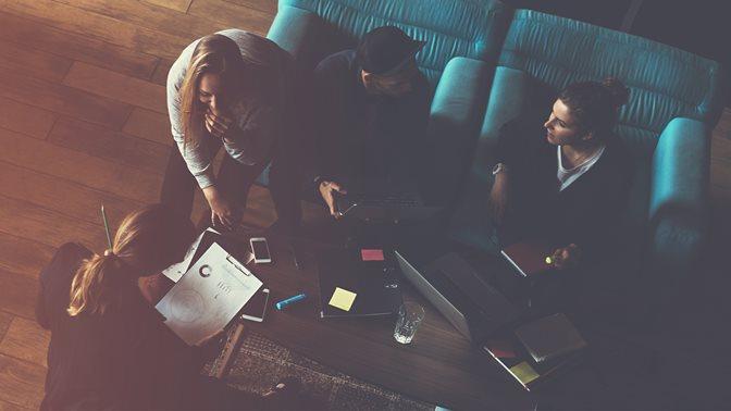 Female Entrepreneurship in Europe