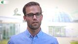 #2minutes: Tobias Trütsch über den Swiss Payment Monitor 2018