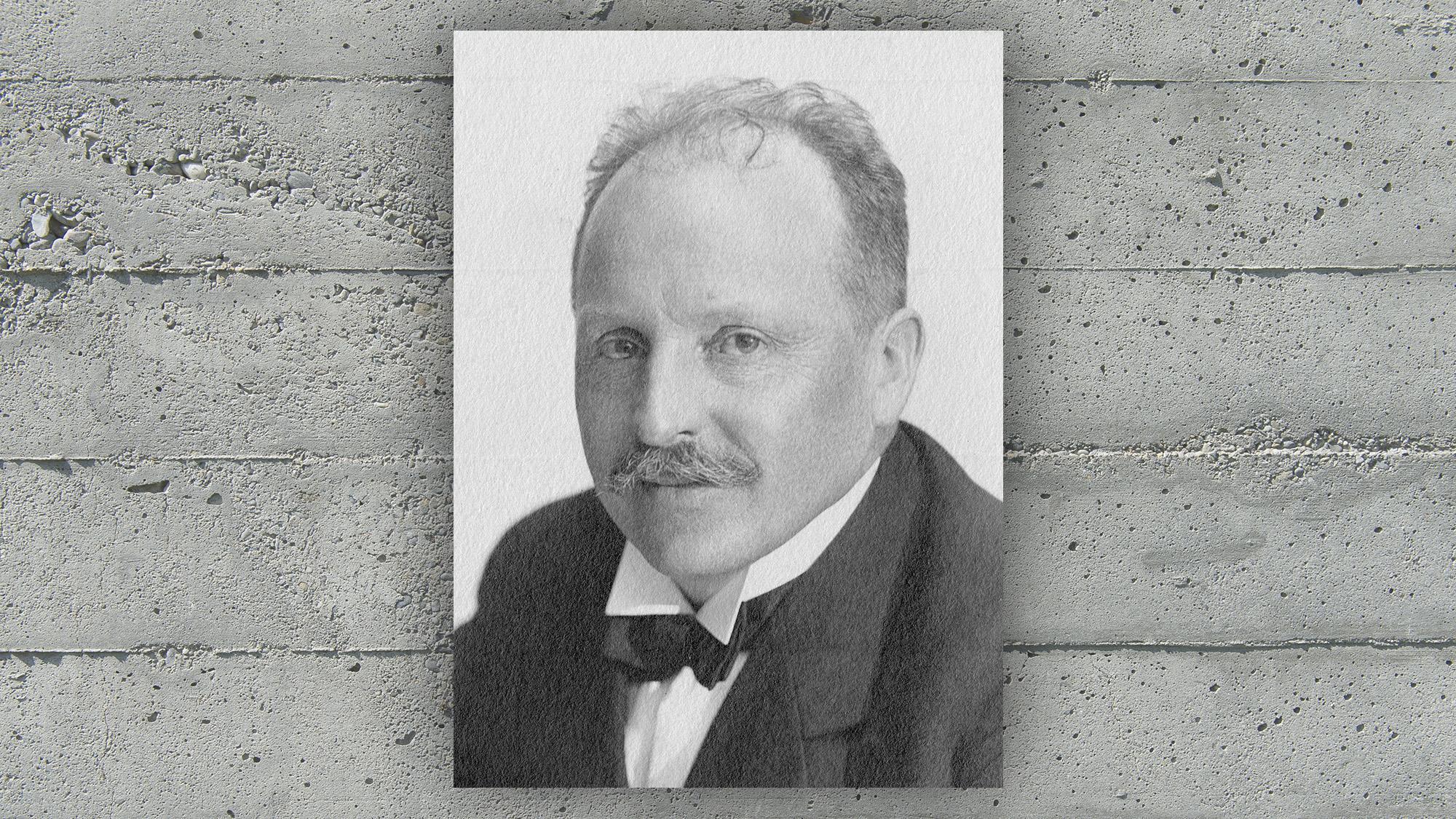 Karl_Buerke