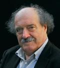 Portrait Urs Widmer