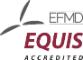 Logo EQUIS